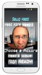 Beat.Your.Boss2-www.download.ir