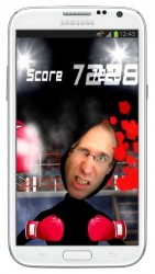 Beat.Your.Boss3-www.download.ir