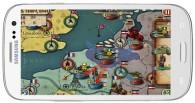 European.War1-www.download.ir