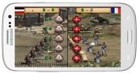 European.War2-www.download.ir