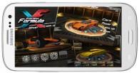Extreme.Formula3-www.download.ir