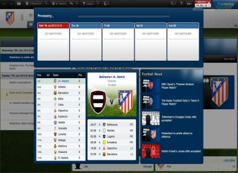 Football.Manager.2013.2.www.Download.ir