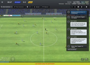 Football.Manager.2013.3.www.Download.ir