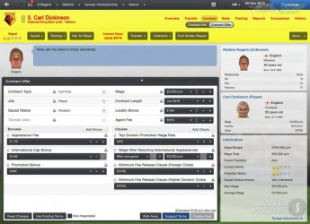 Football.Manager.2013.4.www.Download.ir