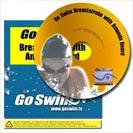 Go Swim Breaststroke