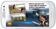 MN.Battle1-www.download.ir