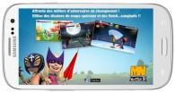 MN.Battle2-www.download.ir