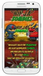 Ninja.And.Zombies1-www.download.ir