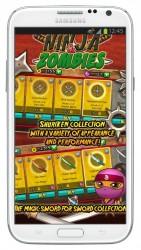 Ninja.And.Zombies3-www.download.ir