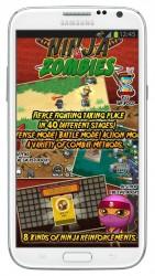 Ninja.And.Zombies4-www.download.ir