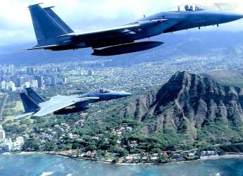 Over-Hawaii.www.Download.ir