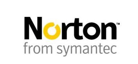 دانلود Symantec Norton Utilities جدید