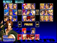 The.King.Of.Fighters1[Download.ir]