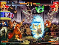 The.King.Of.Fighters3[Download.ir]
