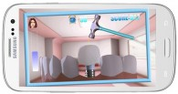 Virtual.Dentist.Surgery2-www.download.ir