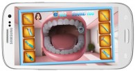 Virtual.Dentist.Surgery3-www.download.ir