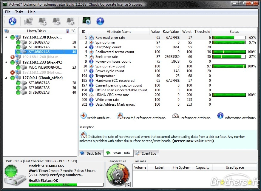 active-_hard_disk_monitor_www.download