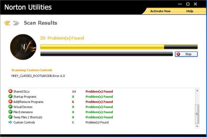 norton-utilities-www.download (1)