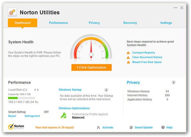 norton-utilities-www.download (2)