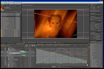 After Effects CS5 5 New Features