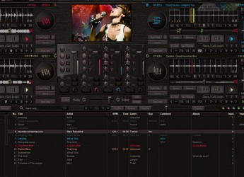 DJ-Mixer-Professional-for-Mac.www.Download.ir