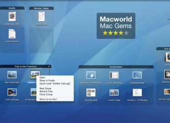 Desktop-Groups.www.Download.ir