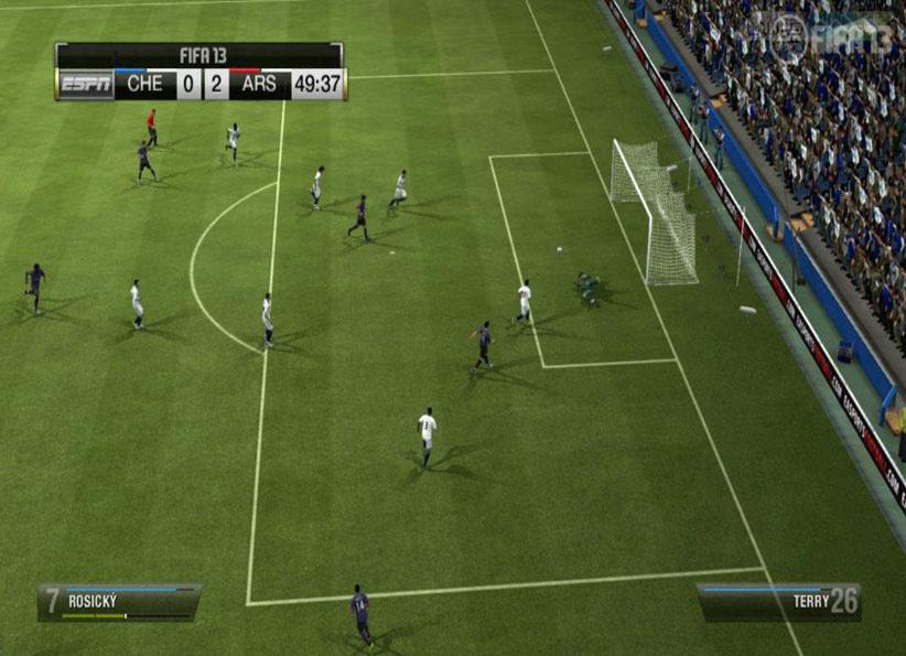 FIFA.13.PSP.2.www.Download.ir