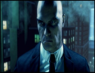 Hitman.Absolution.Professional.Edition.4.www.Download.ir