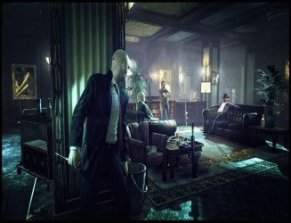 Hitman.Absolution.Professional.Edition.7.www.Download.ir