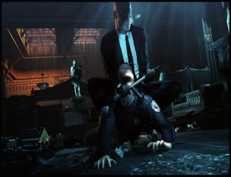 Hitman.Absolution.Professional.Edition.8.www.Download.ir