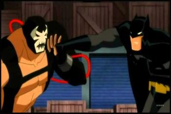 http://download.ir/wp-content/uploads/2012/12/Justice-League-Doom-2012.www_.download.ir_.jpg