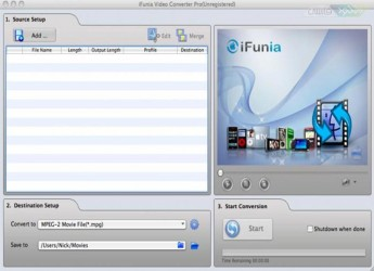 MacX-Free-MKV-Video-Converter.www.download.ir