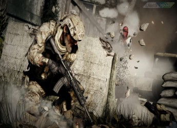 Medal.of.Honor.Warfighter.1.www.Download.ir
