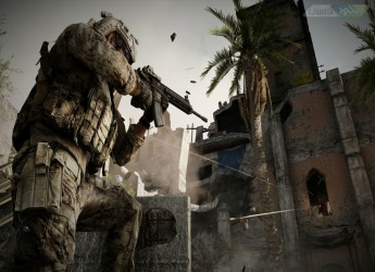 Medal.of.Honor.Warfighter.3.www.Download.ir