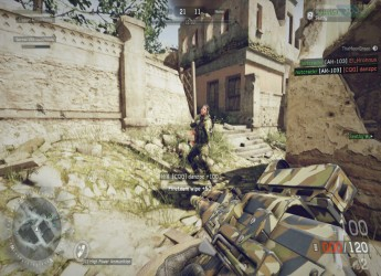 Medal.of.Honor.Warfighter.7.www.Download.ir