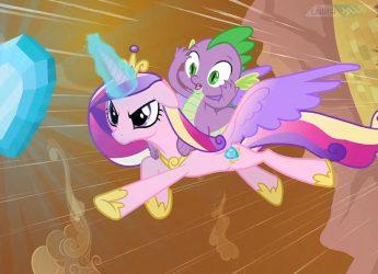 My-Little-Pony1.www.Download.ir