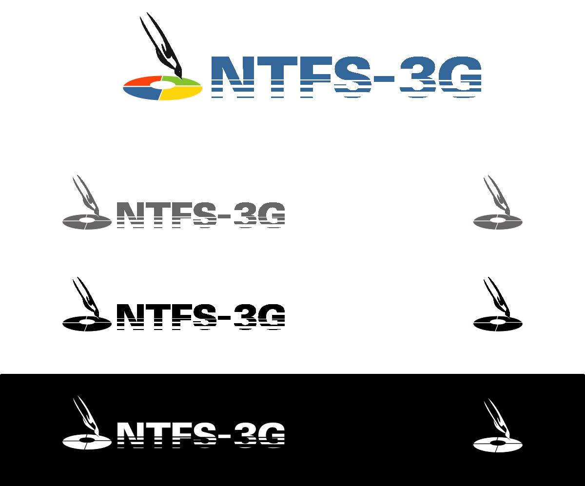 دانلود NTFS -3G - نرم افزار امکان ویرایش فایل های موجود در درایو NTFS