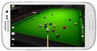 Real.Pool.3D1-www.download.ir