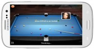 Real.Pool.3D3-www.download.ir