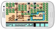 Super.Mario.III-2-www.download.ir