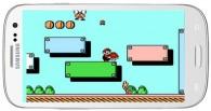 Super.Mario.III-3-www.download.ir