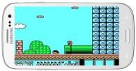 Super.Mario.III-4-www.download.ir