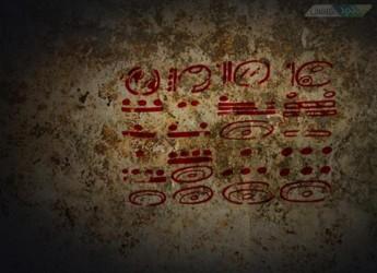The-Mayan-Apocalypse.www.Download.ir