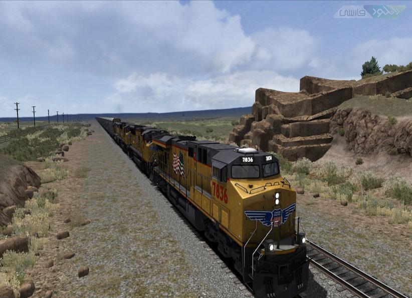 Train.Simulator.2013.1.www.Download.ir