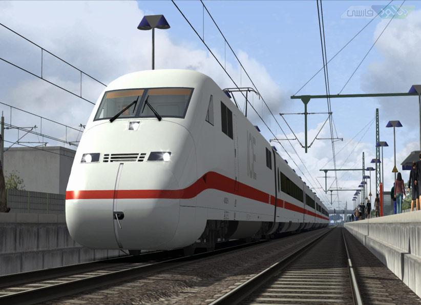 Train.Simulator.2013.2.www.Download.ir