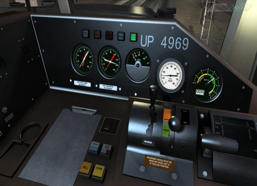 Train.Simulator.2013.4.www.Download.ir