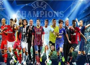 Uefa-Champions-League-Best-Goals.www.Download.ir