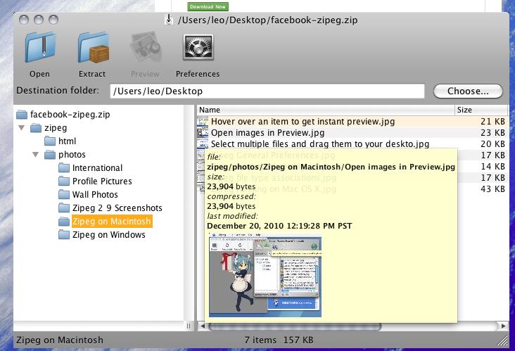 Zipeg.2.9.2.mac
