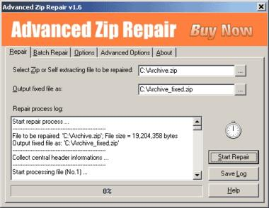 advanced_zip_repair.www.download