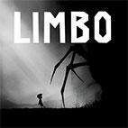 limbo.logo.www.download.ir